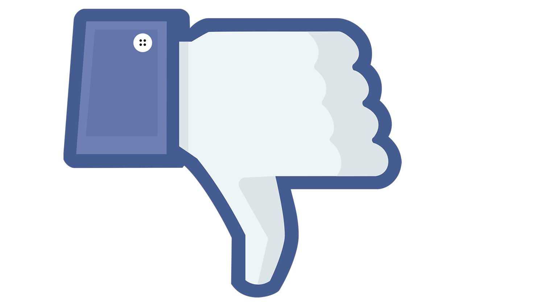 臉書證實「按爛」功能上線了但不是用來表達「不喜歡」!「6+1全新表情符號」全網路暴動但先看清楚!