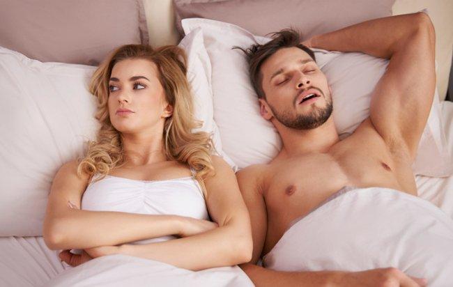 17個許多人以為正常「但其實該給他一巴掌」的對女生超不平等愛愛狀況。#1全部男生的最嚴重問題!