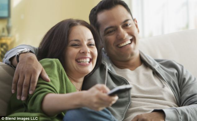 研究發現越幸福的情侶越容易胖!但要付出「超沉重代價」...