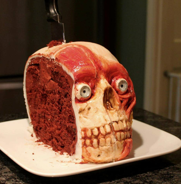 2012668 24 24 cakes that taste way better than they look (24 Photos)