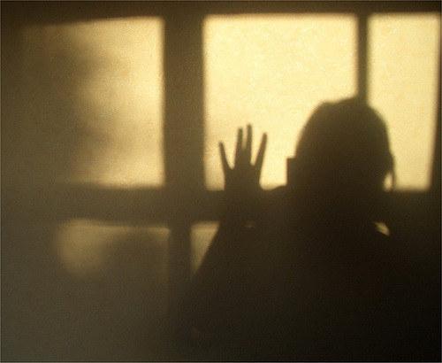 24點性治療師透露「真實到殘忍」的工作自白。#2關於跟病患愛愛...