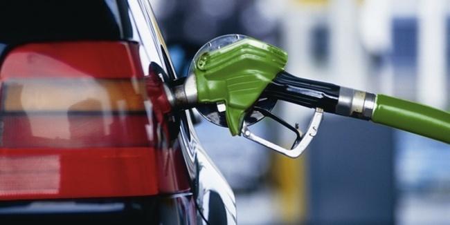 7招「幫你避免陷入絕望」隱藏版生活秘技。#4查看加油站汽油品質秘訣!