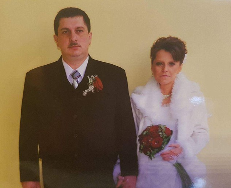 害怕死後沒人照顧,癌童遺願:「幫我跟媽媽葬在同個棺材裡,她才能在天堂照顧我。」