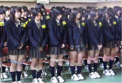 11個只會讓使社會出現仇恨「最變態學校處罰」。#2在眾人面前牽手15分鐘...