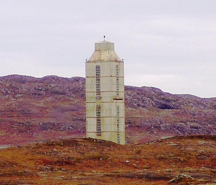 蘇聯在冷戰時期就鑽出「比馬里亞納海溝深」12262公尺深孔,在「地獄深處」發現了不可能的存在!