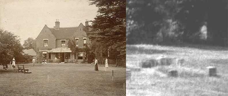 15 fcking creepy ghost stories on wikipedia you probably dont want to read 15 photos 2 15 f*cking creepy ghost stories on Wikipedia you probably dont want to read (15 Photos)