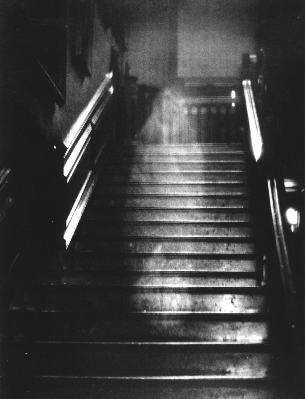 15 fcking creepy ghost stories on wikipedia you probably dont want to read 15 photos 26 15 f*cking creepy ghost stories on Wikipedia you probably dont want to read (15 Photos)