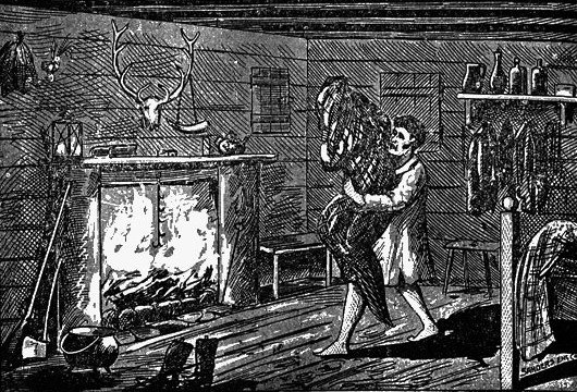 15 fcking creepy ghost stories on wikipedia you probably dont want to read 15 photos 214 15 f*cking creepy ghost stories on Wikipedia you probably dont want to read (15 Photos)