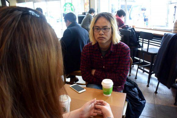 日宅男初體驗超狂「妹妹租借服務」,看到「到家後的行程」網友:「超變態只有日本人想得出來!」