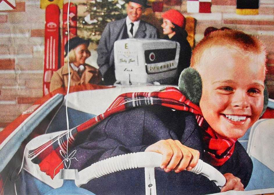 10個你不會相信「由小孩發明」的改變人類歷史產品。#7《超人》是小孩子發明的!
