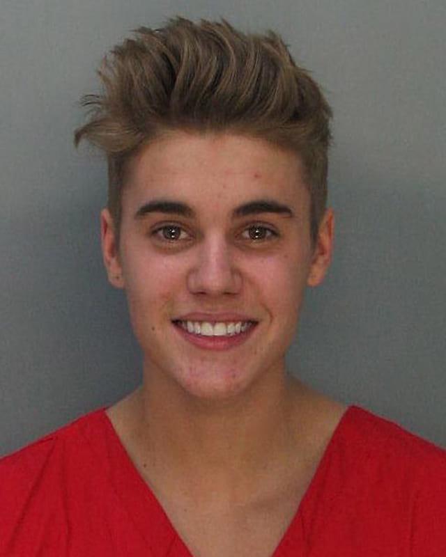 小賈斯汀即將被監禁?巴西決定「重啟案件」起訴小賈斯汀可能會關1年!