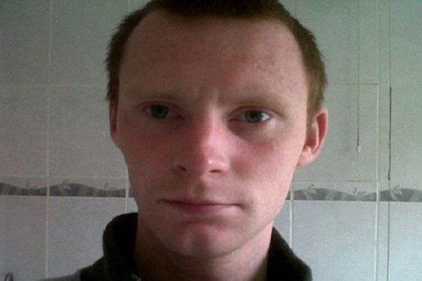 男子因為上傳「女子跳過GG照片」,幾小時後被「活活勒死」。