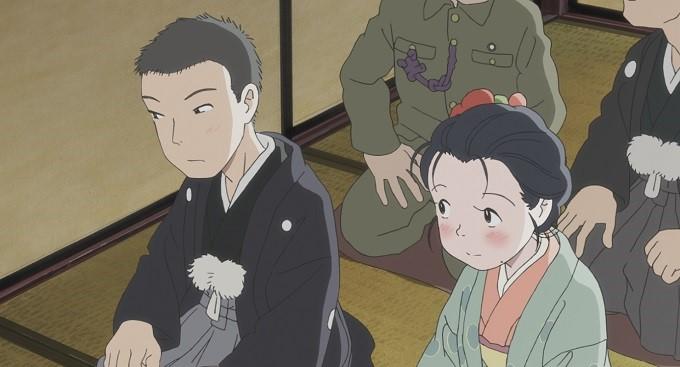 打敗《你的名字》奪下日本「最佳電影」!宮崎駿愛徒操刀《謝謝你,在世界角落中找到我》票房破20億!(預告片)