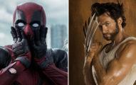 休傑克曼有望客串《死侍2》?編劇妙回:「不是以金鋼狼身分。」
