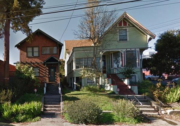 買到賺到「兩棟房屋只賣1美元」!大家「只敢看不敢買」原因逼死人!