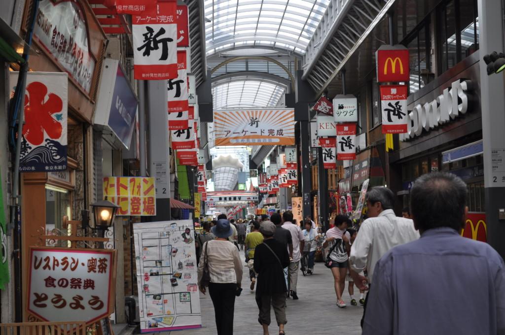 台灣人到日本「排隊吃餃子」卻遭老闆喝斥驅趕!日本女婿:「台日友好都是台灣人一廂情願!」