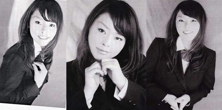 體重破百超人氣渡邊直美「11年前激瘦瓜子臉美照」被起底曝光!粉絲震驚「小學生模樣也超可愛」!(13張)