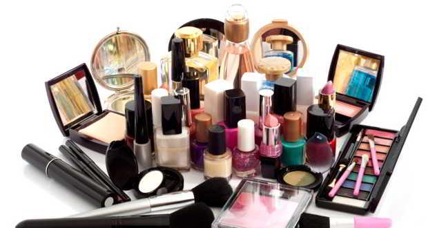 如果你使用這幾個化妝品大品牌的話,那你可能之後會噁心到再也不敢用!