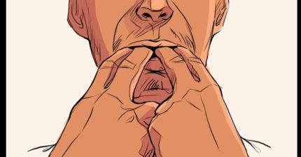 最強「教你吹大聲口哨」正確方式,「先手變成A」4個步驟讓你帥氣吹出來!