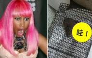 抓到老鼠還在考慮怎麼處置,隔天「籠裡的景象」讓她不得不放生了!