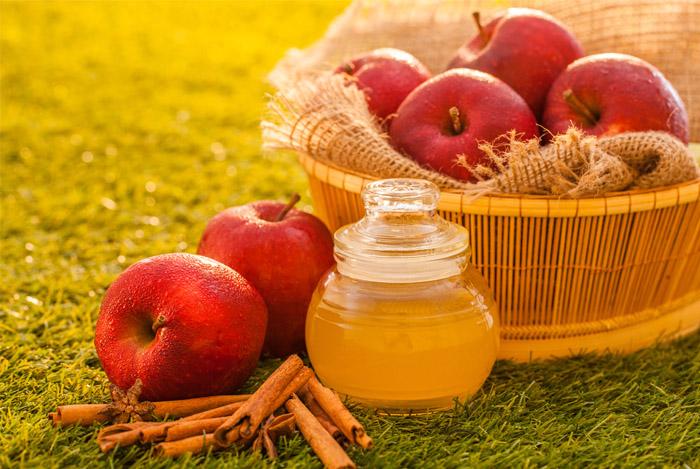 肚子不舒服不用浪費錢買胃藥!吃這8種「更有效簡單食品」來拯救自己!
