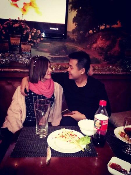 沒錢沒房也沒車!28歲中國礦工爽取俄羅斯正妹老婆 靠「絕招」讓愛妻甜笑:我很幸福♥