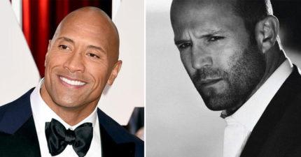 18個原因證明為何「禿頭的男生」才是最完美的交往對象。