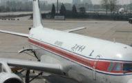 北韓唯一航空公司「只有一種食物」史上最噁,吃過它的人都說「辨認它是什麼更難」!