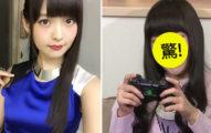 日本最強「白富美F杯」爆乳聲優在節目上大現原形!網友:「粉絲瞬間蒸發超過一半!」