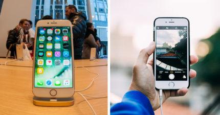 快學起來!讓「iPhone充電時間縮短一半以上」超神方法!