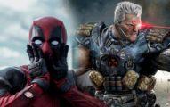 《死侍2》最新角色跟電影上映日期曝光,公司還宣布在2018會有另外2集《X戰警》!