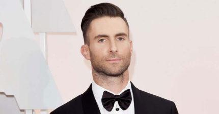 10位全美國人公認「長得帥但其實超沒品」男藝人。#10大多數人會認同!
