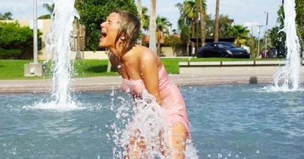 研究證實:只要是女人,都有機會達到「一次100下的超級高.潮」!