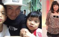 黃鐙輝4歲兒蛀牙岳母用「偏方」處理,隔天更腫「神經壞死」讓他氣壞!
