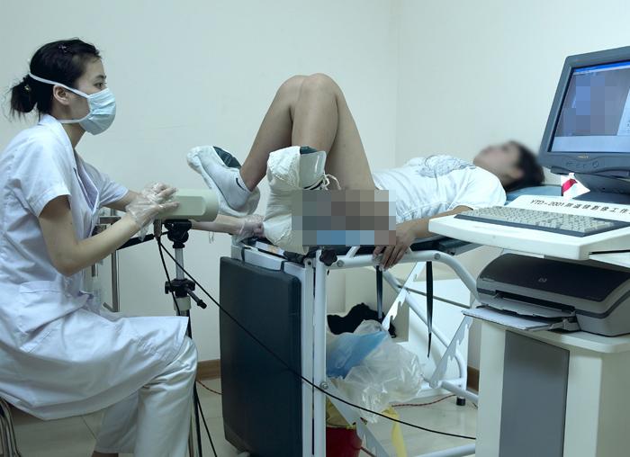 29歲準人妻遭醫生破處女身「手上都是血」!未婚夫得知「秒悔婚」醫生慘!