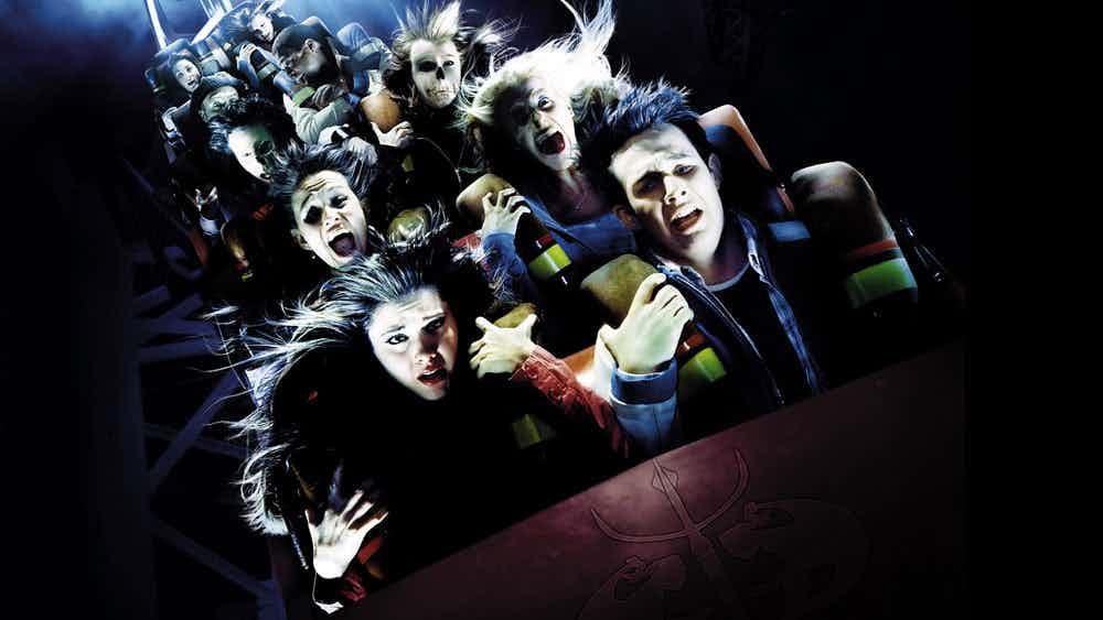 15個比《絕命終結站》還恐佈的離奇死亡案件。#11最甜蜜也是最痛苦的死法!