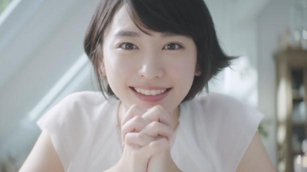 嫁來日本媽媽「超後悔嫁給台灣男人」。5個重要原因:#1台男太愛請客。