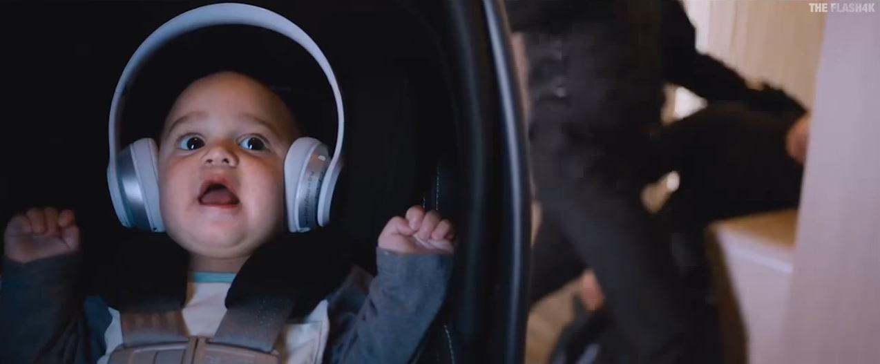 傑森史塔森不小心「劇透」,洩漏《玩命關頭9》中的「她」會變成最狠角色!
