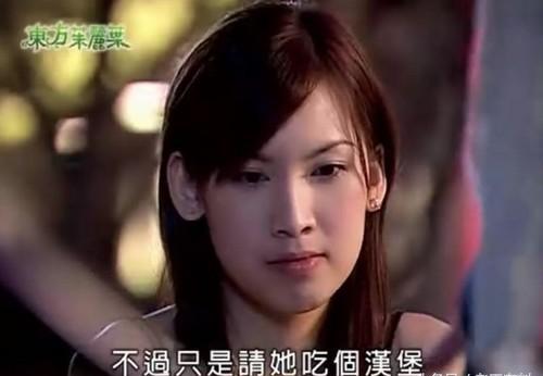 為什麼林志穎「從不曬老婆照片」?背後「完美老公原因」粉絲羨慕炸!