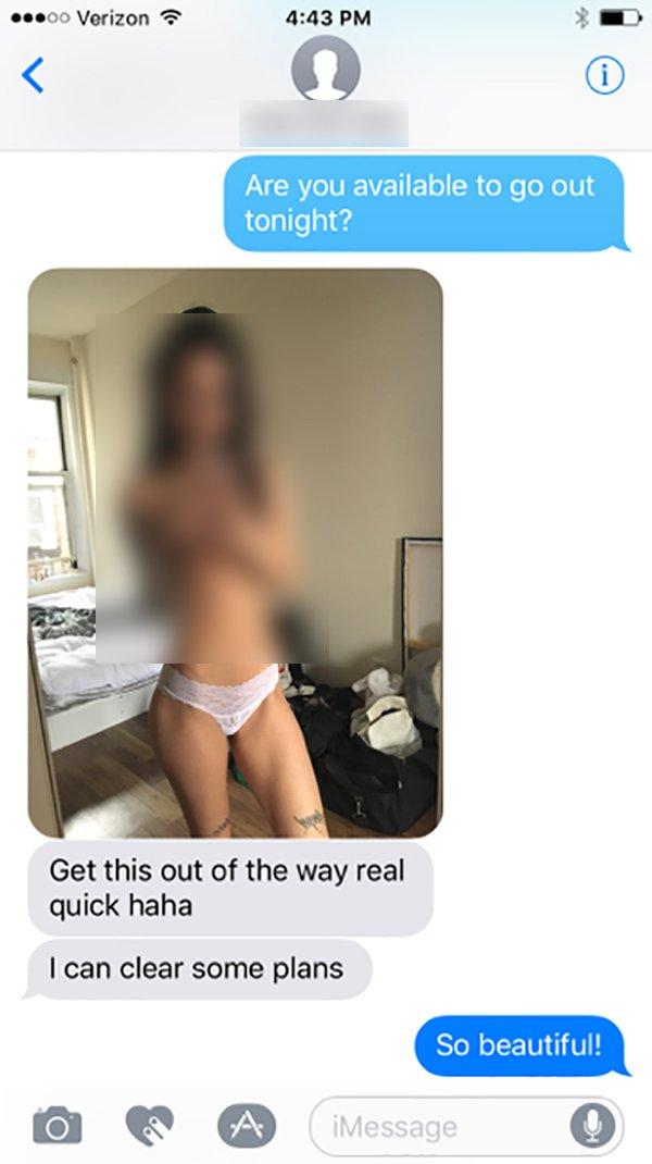 他懷疑交往3年女友「是妓女」裝成顧客詢價,原來「500元就能把洞全開」超崩潰!