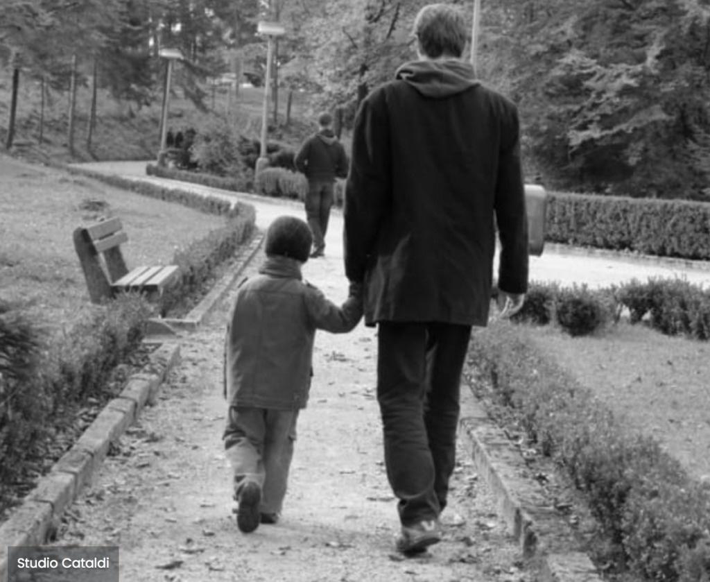 這些徵兆證明「死去親人正在跟你溝通」 不用害怕因為會「越來越幸福」!
