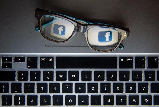 喜歡偷窺正妹、帥哥、前任的人完蛋了!臉書新功能讓「偷窺狂」GG了...