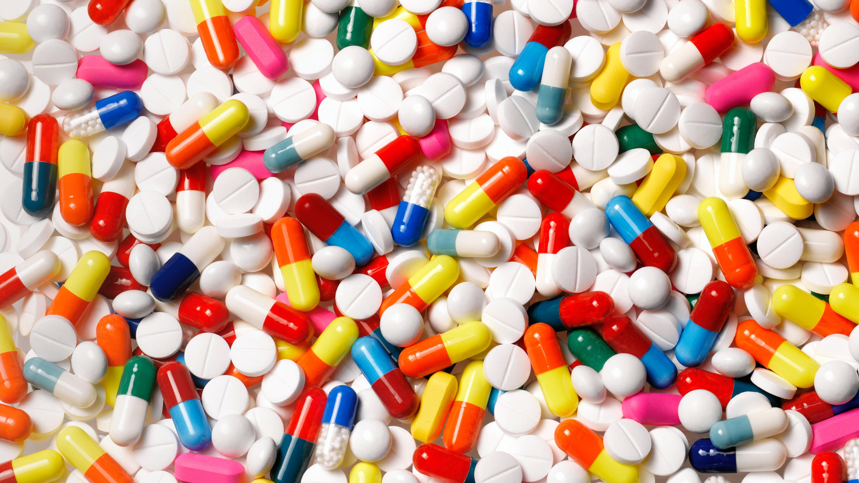 知名藥商被爆「故意摧毀抗癌藥」讓價格飆漲4000%「救活就沒錢賺」!公司內部信件流出:「一起來慶祝!」