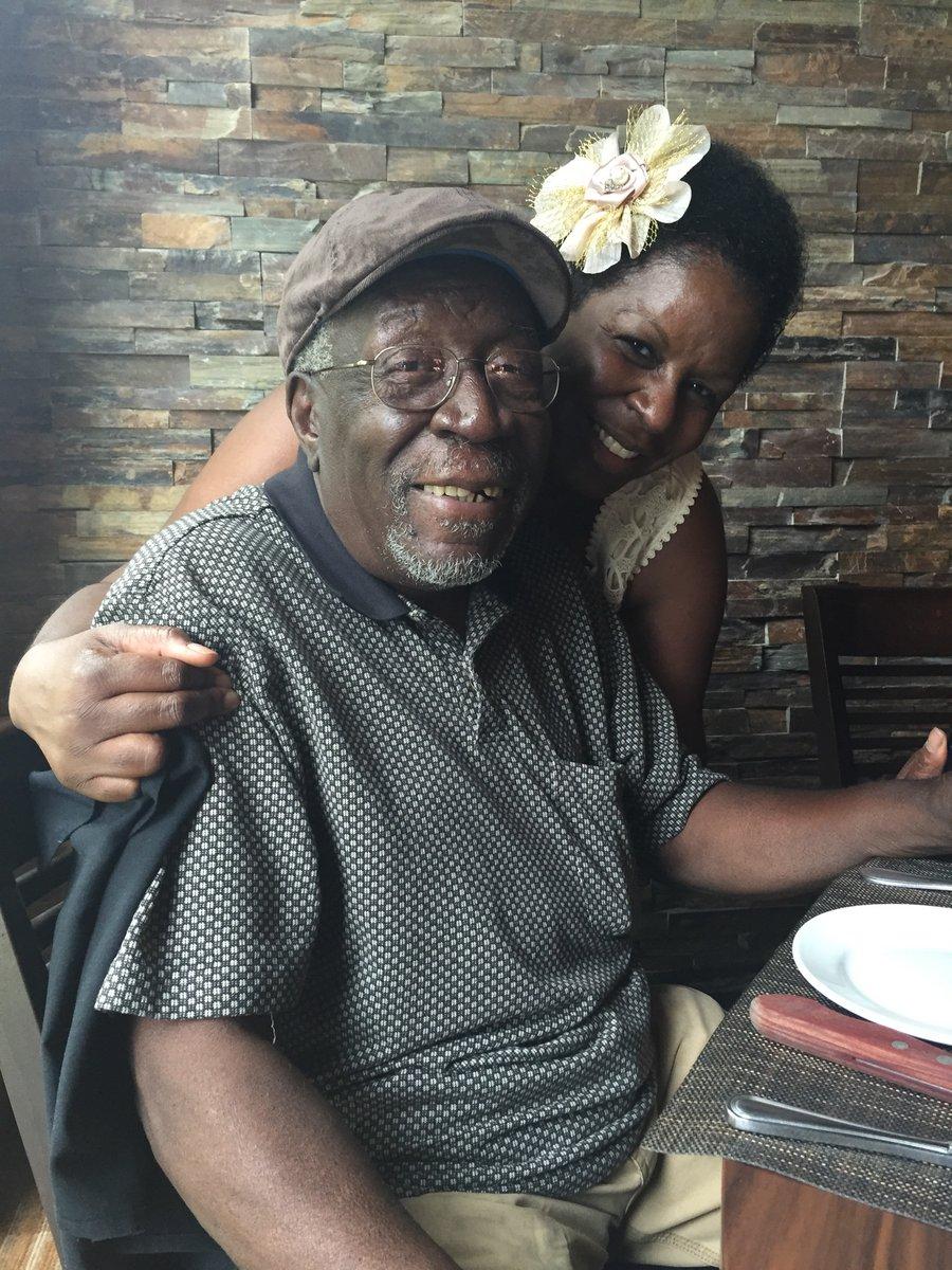 他臉書直播「問一條問題」後槍殺74歲老人,揚言會大屠殺「殺到被抓為止」...(案發影片)