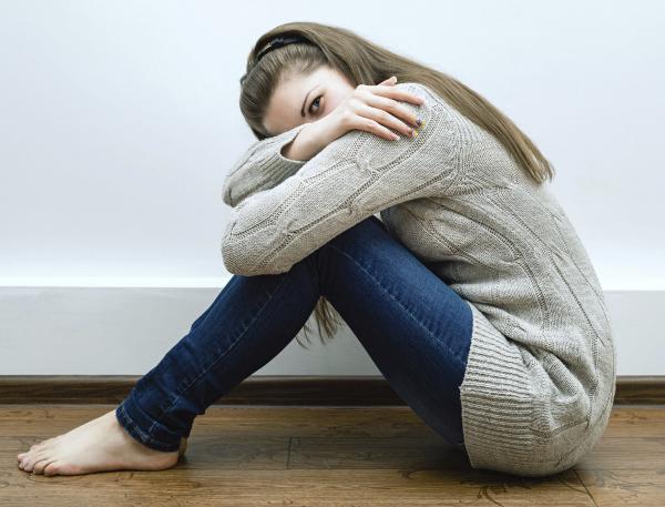 26個「讓你能控制身邊所有人」的超驚人心理學事實。#19這種人朋友最少!
