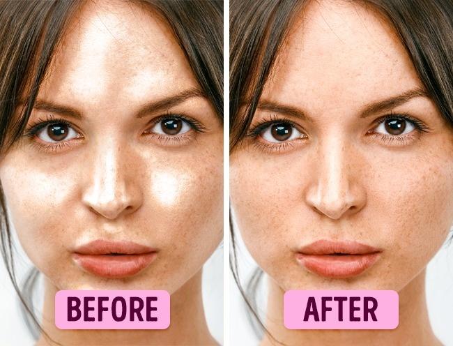 7個讓你「不用再買貴價化妝品」在家美容天然小技巧。#2讓你不再掉頭髮!