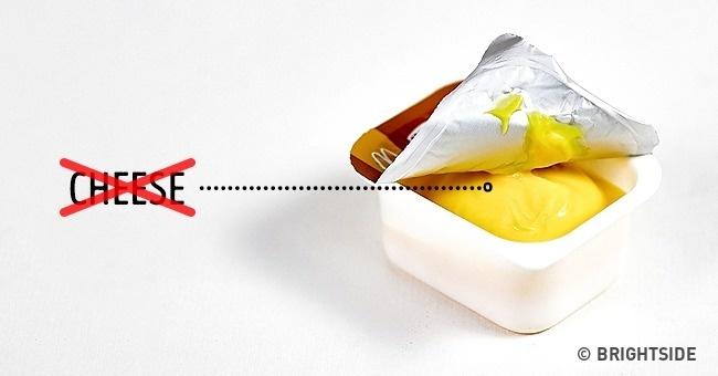 13個食品業者打死都不告訴你的「食物黑心真相」。#7雞塊裡還有別種動物的肉!
