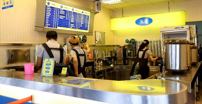 50嵐紅茶拿鐵「不是一般紅茶」!店員不小心說溜嘴「100%還原密技」網路爆紅!