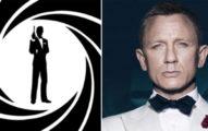 奧斯卡最佳導演不小心說出下一任「007」會由是誰「接手」,他穿西裝時帥到炸裂!