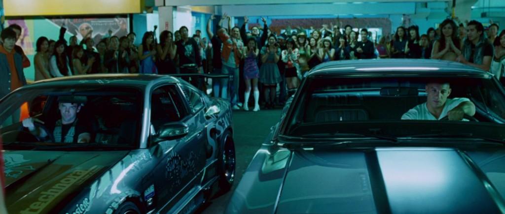 《玩命關頭3:東京甩尾》主角原本是馮迪索?編劇首曝光「藏10年內幕」:差點無法上映...